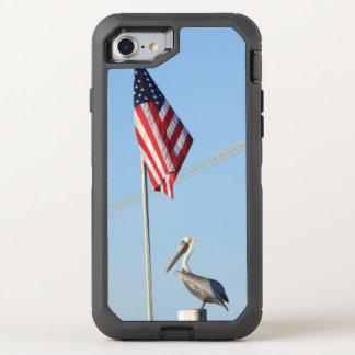 Otterbox für Iphone 7 OtterBox Defender iPhone 7 Hülle