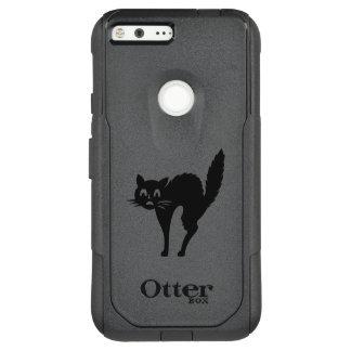 OtterBox Google Apple Samsung CAT-Katzen