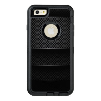 OtterBox iPhone 6/6S PLUS HÜLLE