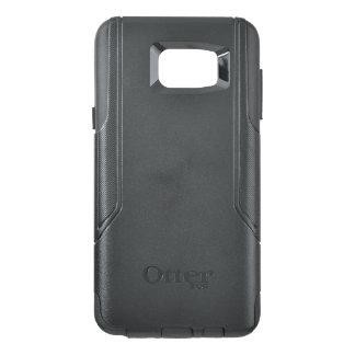 OtterBox Pendler Samsung merken Fall 5