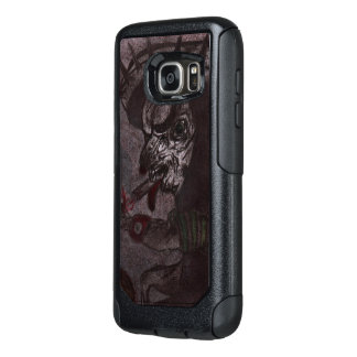 OtterBox SAMSUNG GALAXY S7 HÜLLE