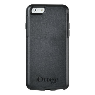 OtterBox Symmetrie-Apple iPhone 6/6s Fall OtterBox iPhone 6/6s Hülle