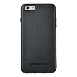OtterBox Symmetrie-Apple iPhone 6/6s plus Fall OtterBox iPhone 6/6s Plus Hülle