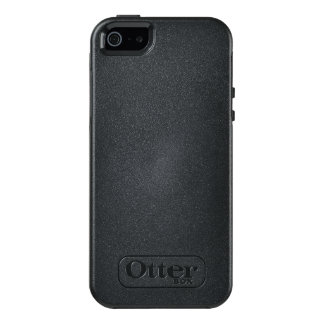 OtterBox Symmetrie-Apple iPhone SE/5/5s Fall OtterBox iPhone 5/5s/SE Hülle
