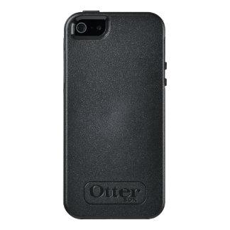 OtterBox Symmetrie-Apple iPhone SE/5/5s Fall OtterBox iPhone 5/5s/SE Hülle