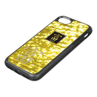 OtterBox SYMMETRY iPhone 7 HÜLLE