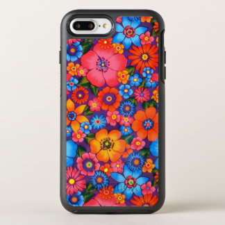 OtterBox SYMMETRY iPhone 7 PLUS HÜLLE