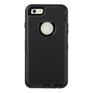 OtterBox Verteidiger-Apple iPhone 6/6s plus Fall OtterBox iPhone 6/6s Plus Hülle
