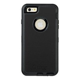 OtterBox Verteidiger-Apple iPhone 6/6s plus Fall OtterBox iPhone 6/6s Plus Hülle