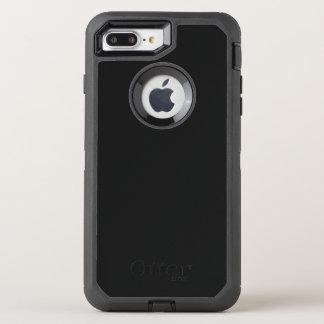 OtterBox Verteidiger iPhone 7 Plusfall OtterBox Defender iPhone 7 Plus Hülle