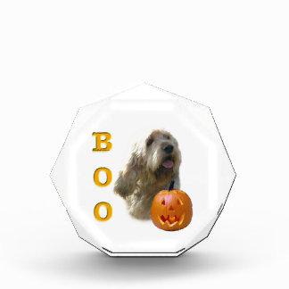 Otterhound-HalloweenBOO Auszeichnung