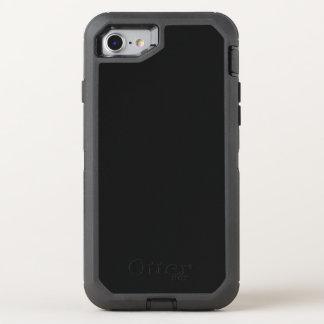 Otterkasten iPhone 6s OtterBox Defender iPhone 8/7 Hülle