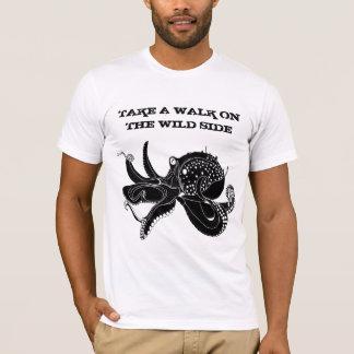Otto die Krake T-Shirt