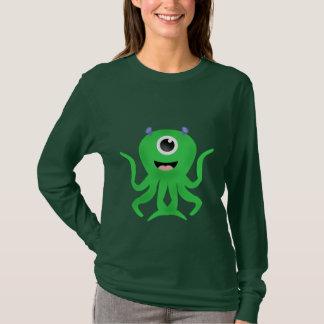 Otto-T-Shirt T-Shirt