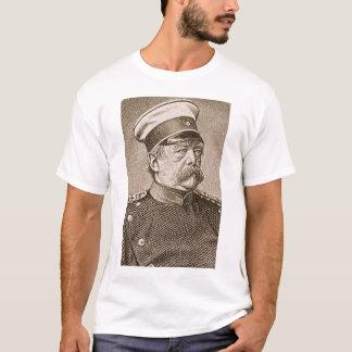Otto von Bismark T-Shirt