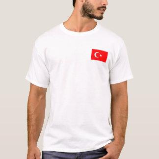 Ottoman-Reich-Shirt T-Shirt