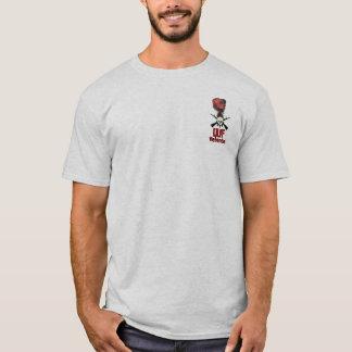 OUF Veteranen-T - Shirt