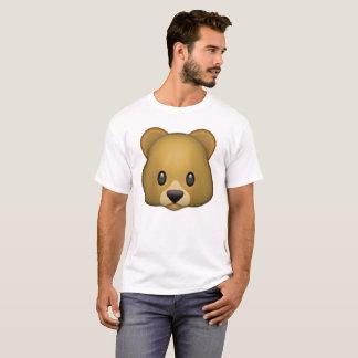 Ours - Emoji T-shirt