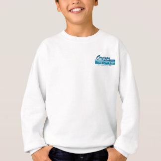 OWA Kinder Sweatshirt