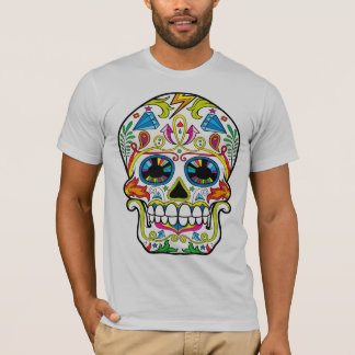 OXYGENTEES AUTO-REPARATUR-T-SHIRT T-Shirt
