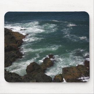 Ozean #2 mousepads