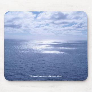 Ozean Mauspads