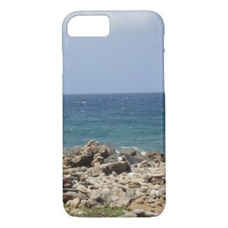 Ozean-Schönheit iPhone 7 Hülle