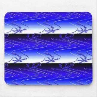 Ozeane Mousepads