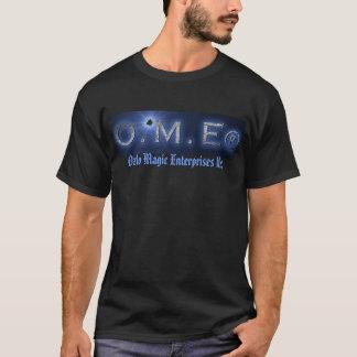 Ozlo magisches Unternehmens-LLC. T - Shirt