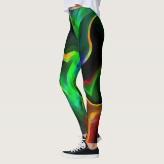 P212 LEGGINGS