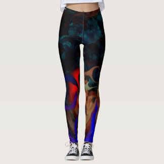 P217 LEGGINGS
