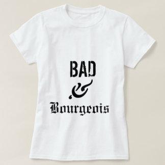 P.R. grundlegendes T-Shirt