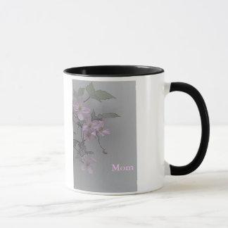 © P Wherrell herrliche stilvolle erblassen - rosa Tasse