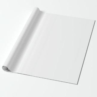 """Packpapier (30"""" x 6' Rolle, Mattpapier)"""