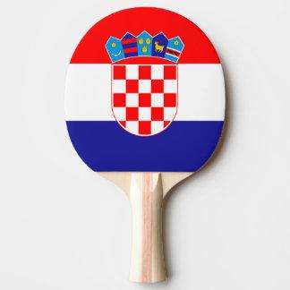 Raquettes de ping pong raquettes balles de ping pong - Colle pour raquette de tennis de table ...