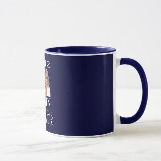 Palin Brauer-Tasse Tasse