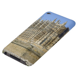 Palma Kathedrale iPod Case-Mate Case