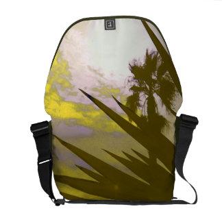 Palme Kurier Tasche