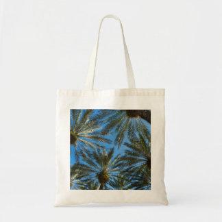 Palme-Regenschirm Tragetasche