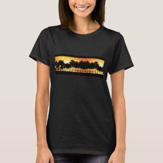 PALMEN-SHIRTS T-Shirt