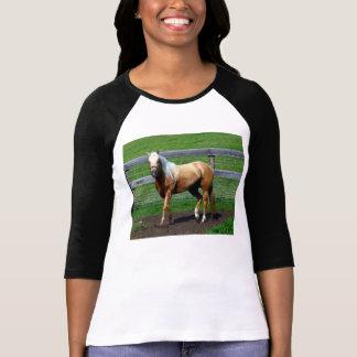 Palomino T-Shirt