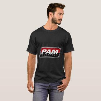 PAM-Transport T-Shirt