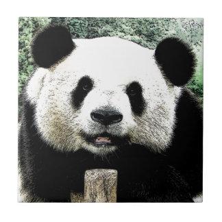 Panda Fliese
