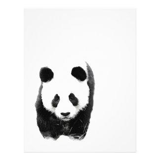 Panda-Flyer