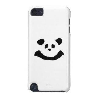 Panda-Gesicht iPod Touch 5G Hülle