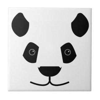 Panda Keramikfliese