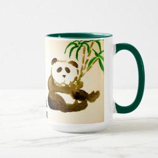 panda trinkgef e panda becher panda tassen. Black Bedroom Furniture Sets. Home Design Ideas
