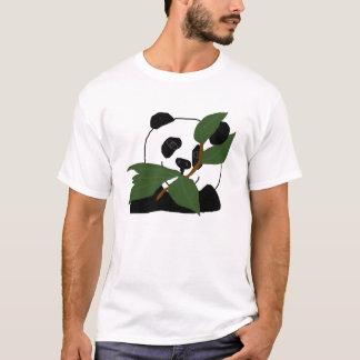 Pandy Schatz-Shirt T-Shirt