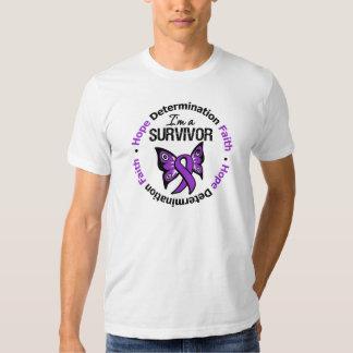 Pankreatischer Hemden