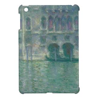 Panoramablick Claude Monets | des Ile-de-France iPad Mini Hülle